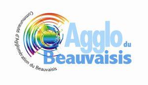 Communauté d'agglomération du Beauvaisis