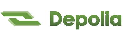 Depolia récupérateur de déchets