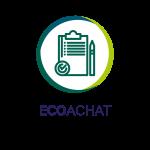 Module EcoAchat