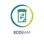 Application mobile EcoBAM