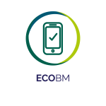 Application mobile EcoBM