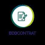 Module EcoContrat