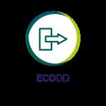 module EcoDD pour les déchtes dangereux