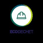 Module EcoDéchet pour la gestion des entrées et sorties
