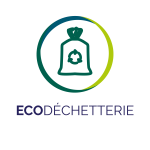 Application mobile EcoDéchèterie
