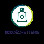 Application mobile EcoDéchèterie
