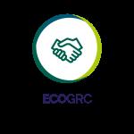 Module EcoGRC pour la gestion commerciale