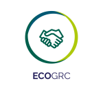 Application mobile EcoGRC