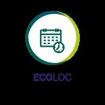 Module EcoLOC gestion des prestations de propretés urbaines enquêtes de dotations