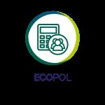 Module EcoPOL pour les achats aux particuliers