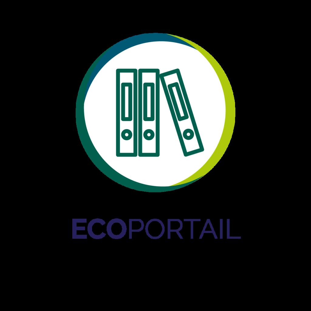 EcoPortail portail citoyen usager client