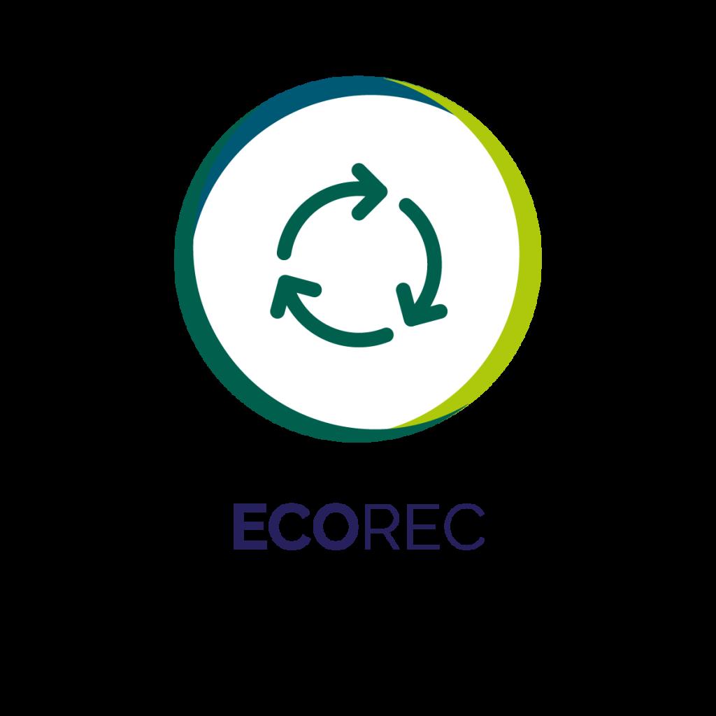 logiciel modulaire EcoREC pour la gestion des déchets
