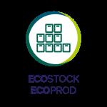 Module EcoStock EcoProd