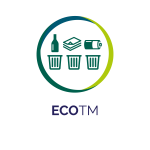 Application mobile EcoTM
