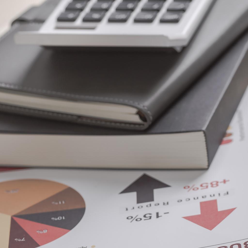 Administratif : facturation ressources humaines activité commerciale