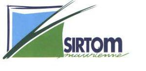SIRTOM de Maurienne