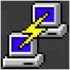 Logo Putty