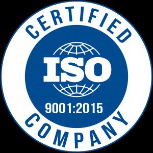 KERLOG logiciel de déchets certifié ISO9001