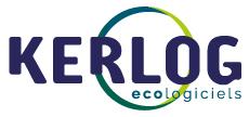 Logo KERLOG
