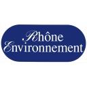 Logo Rhone environnement témoignage client
