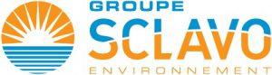 Logo Groupe Sclavo
