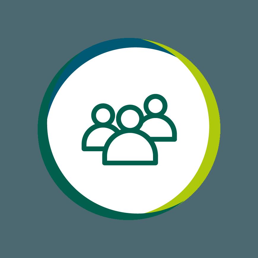 Clients usagers Club utilisateurs