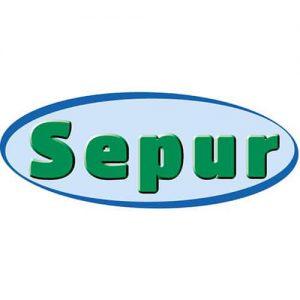 logo SEPUR témoignage client