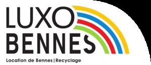 Luxo Bennes location de bennes