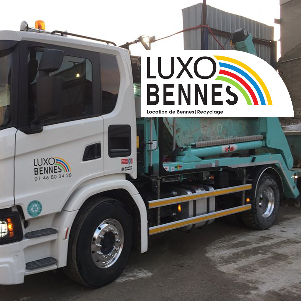Luxo Bennes témoignage