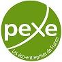 PEXE Réseau des eco-entreprises dont les déchets