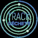 Logo de Trackdéchets