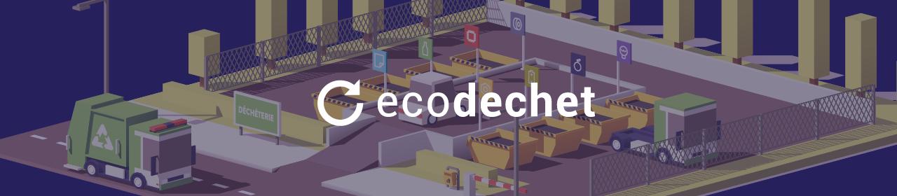 ecodechet.com