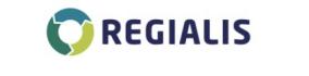 REGIALIS